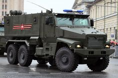 Typhoon-U multi-functional, modular, armoured, mine resistant vehicle - Russian Army Army Vehicles, Armored Vehicles, Sci Fi Wallpaper, Police Gear, Armored Truck, Armored Fighting Vehicle, Heavy Truck, Military Police, Emergency Vehicles