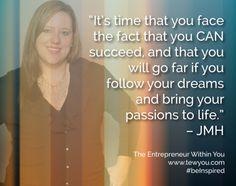 #life #quotes #encouragement #journey #truth #success