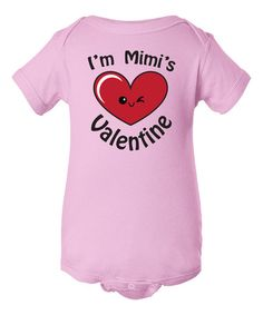 inktastic This Bunny Loves Her Pappap with Bunny Face and Toddler T-Shirt