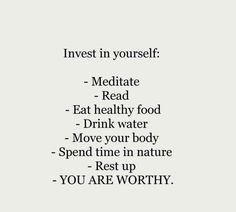 Great Quotes, Quotes To Live By, Life Quotes, Secret Quotes, Motivational Quotes, Inspirational Quotes, Maxime, Empowerment Quotes, Move Your Body