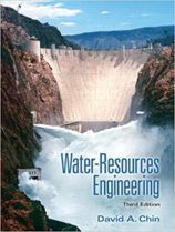 Instant download and all chapters test bank social psychology 8th solutions manual water resources engineering 3rd edition david a chin 1 fandeluxe Gallery