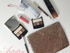 Les produits make-up Artistry, vous connaissez ? • Hellocoton.fr
