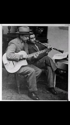 Django Gypsy Jazz Guitar, Music Guitar, Hifi Video, Gypsy Culture, Django Reinhardt, Gypsy Caravan, Old Music, Let's Have Fun, Jazz Musicians