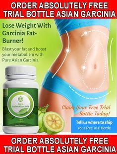 3d weight loss