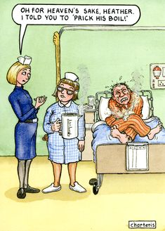 Humor Discover Medical Jokes Hilarious People Ideas For 2019 Funny Shit You Funny Really Funny Super Funny Funny Jokes Funny Stuff Funny Cartoon Pictures Cartoon Jokes Funny Cartoons Funny Cartoon Pictures, Cartoon Jokes, Funny Cartoons, Funny Comics, Funny Images, Hilarious Pictures, Funniest Pictures, Funny Cartoon Quotes, Funny Gifs