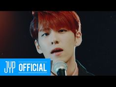"DAY6 ""You Were Beautiful(예뻤어)"" M/V - YouTube"