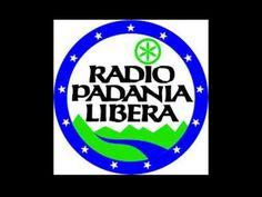 Intervento di Gianfranco Amato a Radio Padania Libera