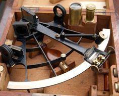 http://www.la-timonerie-antiquites.com/fr/antique/1116/ancien-sextant-francais-du-19eme-lorieux-ponthus