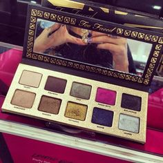 i want this pallet!!!!!!!!!!!!