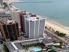 Fortaleza Quality Hotel Fortaleza Brazil, South America Located in Fortaleza Waterfront, Quality Hotel Fortaleza is a perfect starting point from which to explore Fortaleza. The property features a wide range of facilities to make your stay a pleasant experience. Free Wi-Fi in all rooms, 24-hour front desk, facilities for disabled guests, luggage storage, valet parking are there for guest's enjoyment. All rooms are designed and decorated to make guests feel right at home, and ...