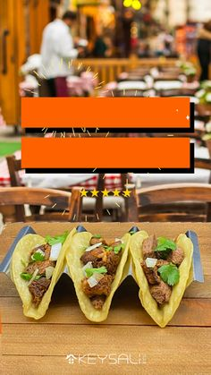 All tacos welcome! Restaurant style, meaty, vegan, and keto tacos in minutes. Stay fancy with these stainless steel taco holders. Cook in style with these new authentic taco recipes included with every purchase. Spice up your Taco Tuesday this week and every week with a free eBook. The weather is changing, but that doesn't mean that the fun has to end! Tacos are fun - but they can be very messy and sometimes! Now you can stand them upright and make them restaurant style and social media worthy. Authentic Taco Recipe, Taco Holders, Tortilla Shells, How To Make Taco, Taco Party, Soft Tacos, Keto Taco, Party Platters, Happy Fun