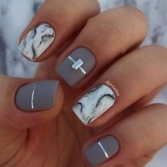 Images Of Nail Designs Picture 48 pretty nail designs youll want to copy immediately Images Of Nail Designs. Here is Images Of Nail Designs Picture for you. Images Of Nail Designs nail designs and nail art tips tricks naildesignsjourna. Marble Nail Designs, Marble Nail Art, Pretty Nail Designs, Short Nail Designs, Acrylic Nail Designs, Nail Art Designs, Nails Design, Acrylic Nails, Coffin Nails