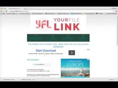 How to use Yourfilelink.com for Judaic instruction and staff development