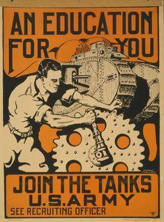 Risultati immagini per manifesto di guerra