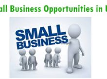 Why are you stressed regarding commencing new business in USA? Don't you have enough capital invest in? Contact #IBLoans
