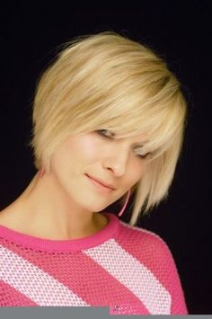 Impressive Haircuts For Fine Hair 2015 At Affordable Article