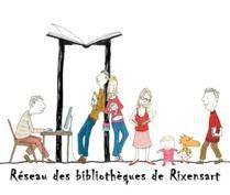 Les bibliothèques publiques de Rixensart vous proposent des animations pour groupes - Propositions d'animations pour groupes scolaires et autres 2014-2015...