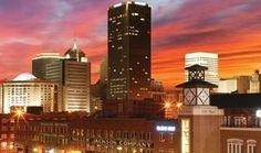 Federal Judge Ruled Oklahoma Marriage Equality Ban Unconstitutional - http://www.lezbelib.com/us-news/federal-judge-ruled-oklahoma-marriage-equality-ban-unconstitutional #oklahoma #victory #equality #lesbian