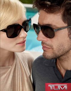 cdef1cfdd35 43 Best TUMI Sunglasses images