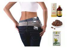 Великолепная тройка для похудения!Не каждый доверяет готовым средствам для похудения. Напиток с «Холосасом», сенной и изюмом на сегодняшний день признан эффективным и распространенным среди худеющих п…