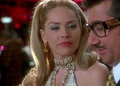 "Sharon Stone in ""Casino"" 1995"