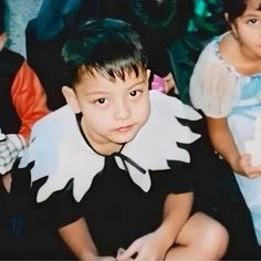 Blue Hearts, Queen Of Hearts, Baby Pictures, Cute Pictures, Daniel Johns, Daniel Padilla, John Ford, Kathryn Bernardo, Black Aesthetic Wallpaper
