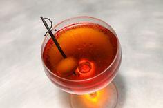 Original+Martini
