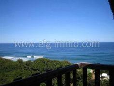 Wilderness Guesthouse B & B  Villa in Südafrika zum kaufen