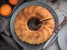 ΤO τσουρέκι της Mamangelic! | εποχιακές συνταγές | βουρ στο ψητό! | συνταγές | δημιουργίες| διατροφή| Blog | mamangelic Muffin Cake Recipe, Healthy Desserts, Cornbread, Doughnut, Cheesecake, Food And Drink, Vegan, Cakes, Ethnic Recipes