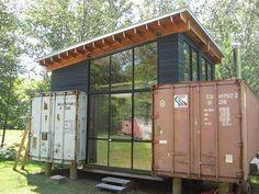 บ้านจากตู้คอนเทนเนอร์ทั้งแบบ DIY และแบบมืออาชีพ 25561212 193357 image