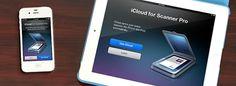 Las Mejores Apps para Escanear Documentos en iPad o iPhone