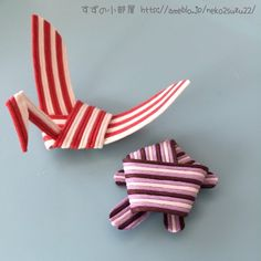 Clothes Hanger, Origami, Cards, Beautiful, Style, Coat Hanger, Swag, Clothes Hangers, Origami Paper