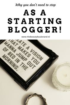 Are you a starting or beginner blogger? These are the blogtips just for you! All wordpress or blogspot users pay attention! These blogtips are for beauty, fashion, lifestyle, travel and all sort of bloggers!