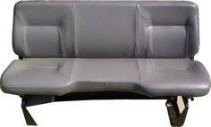 Miraculous 9 Best Mamas Squarebody Images Bench Seat Covers Gmc Creativecarmelina Interior Chair Design Creativecarmelinacom