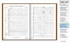 Teaching Band & More - Middle School Band blog.  This has some neat ideas, and some free downloadable as well! {}