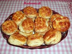 Russian Recipes, Catering, Biscuits, Muffin, Cooking Recipes, Breakfast, Ethnic Recipes, Food, Eastern Europe