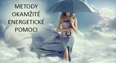 Metody okamžité energetické pomoci | AstroPlus.cz How To Lose Weight Fast, Karma, Meditation, Relax, Fitness, Mantra, Diet, Psychology, Zen