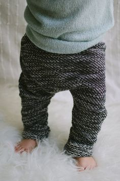 Hey, I found this really awesome Etsy listing at https://www.etsy.com/listing/206721572/baby-harem-pants