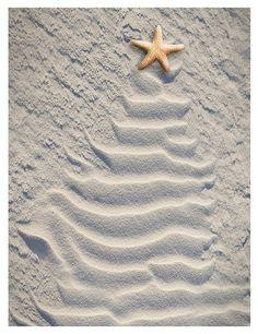 sand holiday