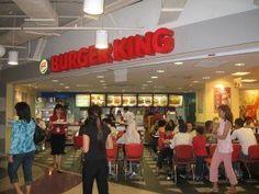 Teen Sues Burger King For Religious Discrimination Over Uniform