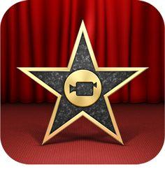 iMovie Para crear y editar videos en iOS