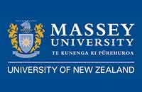 Peter Turner Scholarships for Study in Massey University New Zealand 2015  