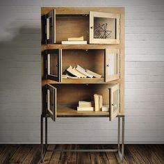 Mercana is a Furniture, Art, Lighting and Home Decor Wholesale Manufacturer. of Home Decor items across 9 popular Styles. Armoire Cabinet, Door Storage, Home Decor Items, Decoration, Furniture Decor, Shoe Rack, Bookcase, Shelves, Doors