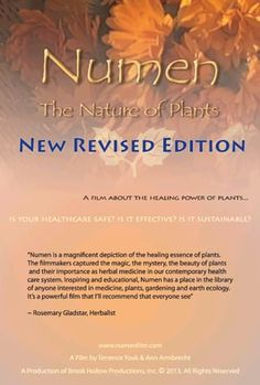 Spring Sale! We are having a one week 50% off sale on Numen DVDs - enter NUMEN at checkout!