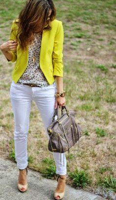 Women's Fashion Clothing Collection