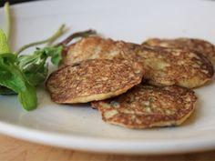 naga imo pancakes naga imo mountain yam pancakes # paleo # primal and ...