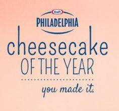 Philadelphia Cream Cheese FPC