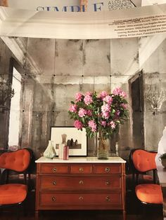 Ceiling Materials, Antiques, Storage, Furniture, Home Decor, Antiquities, Purse Storage, Antique, Decoration Home