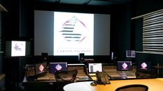 How Hollywood Got Hacked: Studio at Center of Netflix Leak Breaks Silence