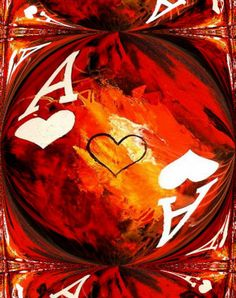 Facebook poker chips and Wild Aces    http://facebook-signup.com/